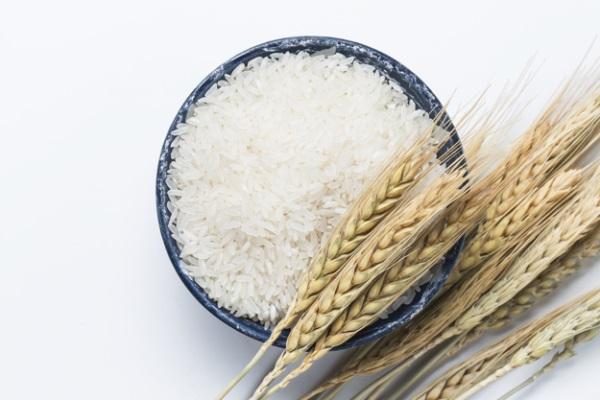 [Image: rice.jpg]